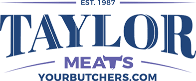 Taylor Meats